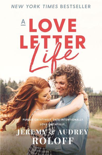 Love Letter Life