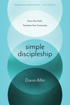 Simple Discipleship