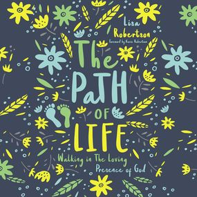 Path of Life by Thomas Nelson, Lysa TerKeurst and L...