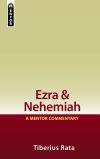Mentor Commentary: Ezra & Nehemiah (MOT)