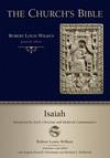 Church's Bible: Isaiah