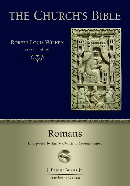 Church's Bible: Romans