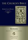 Church's Bible: Romans
