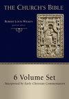 Church's Bible - CB (6 Vols.)