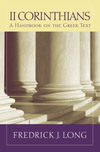 Baylor Handbook on the Greek New Testament: 2 Corinthians