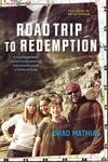 Road Trip to Redemption