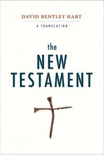 New Testament: A Translation