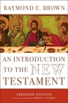 Introduction to the New Testament, The Abridged Edition