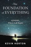 Foundation of Everything