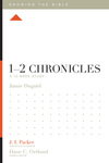 1–2 Chronicles: A 12-Week Study