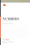 Numbers: A 12-Week Study