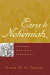 Reformed Expository Commentary: Ezra & Nehemiah