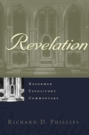 Reformed Expository Commentary: Revelation