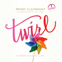 Twirl: A Fresh Spin at Life