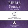 Almeida Revista e Atualizada em áudio (ARA)