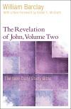 New Daily Study Bible: The Revelation of John, Volume 2