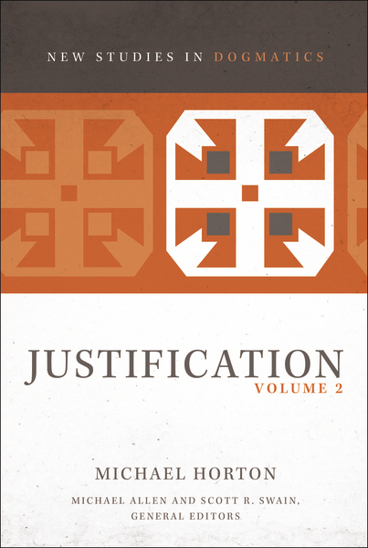 Justification, Volume 2