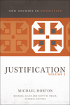 Justification, Volume 2