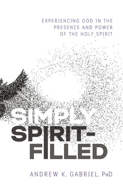 Simply Spirit-Filled