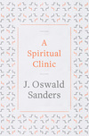 A Spiritual Clinic