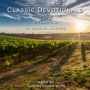 Classic Devotionals Vol 1, Read by Christopher Glyn