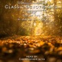 Classic Devotionals Vol 2, Read by Christopher Glyn