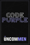Code Purple 7-Day Devotional