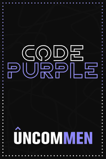 Code Purple 7-Day Devotional