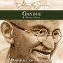 Gandhi: Portrait of a Friend