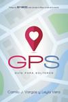 GPS: Guía para solteros.