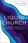 Liquid Church