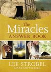 Miracles Answer Book