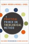 Practical Primer on Theological Method