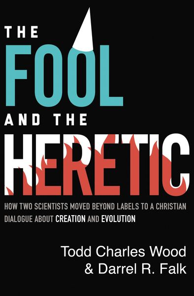 Fool and the Heretic