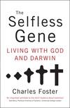 Selfless Gene
