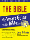 Smart Guide to the Bible