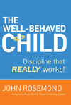 Well-Behaved Child