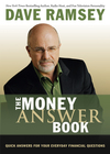 Money Answer Book