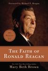 Faith of Ronald Reagan