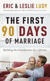 First 90 Days of Marriage