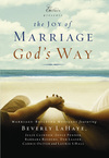 Joy of Marriage God's Way