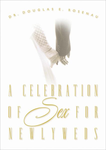 Celebration of Sex for Newlyweds