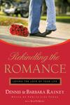 Rekindling the Romance