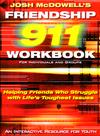 Friendship 911