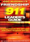 Friendship 911 Leader's Guide