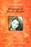 Journals of Rachel Scott