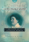 Writings to Young Women from Laura Ingalls Wilder - Volume Two
