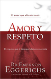 Amor y respeto