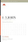 1–3 John: A 12-Week Study