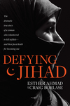 Defying Jihad